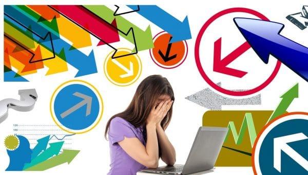 4 Conseils pour diminuer le stress