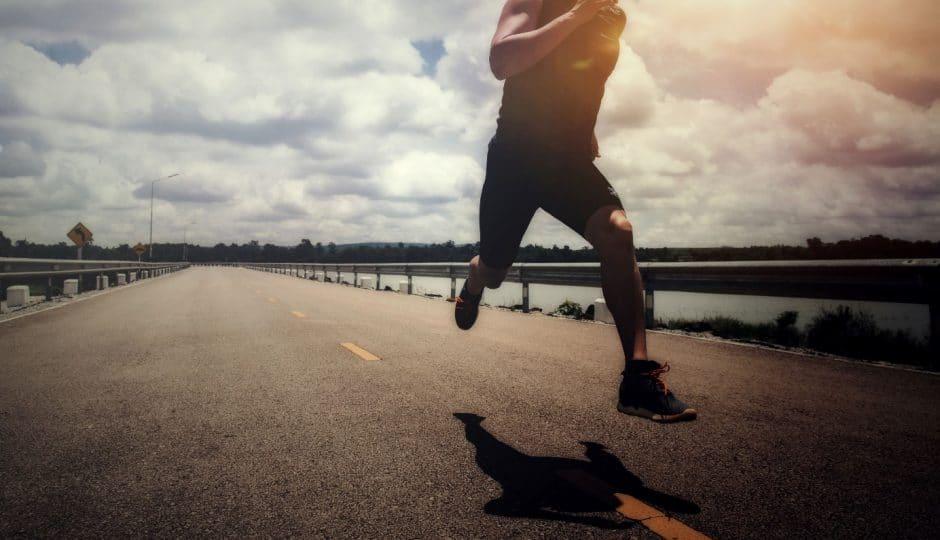 Le cbd peut-il contribuer aux performances sportives ?