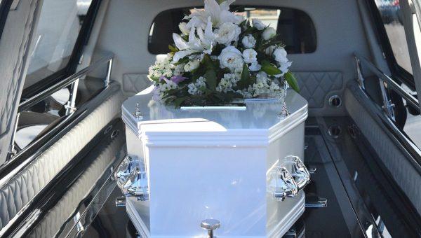 Prix enterrement : toute les infos