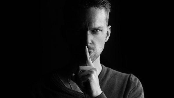 Comment reconnaître un pervers narcissique ?