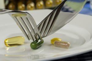 Pourquoi consommer des compléments alimentaires ?