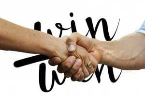 Pourquoi souscrire à une mutuelle avec effet immédiat ?