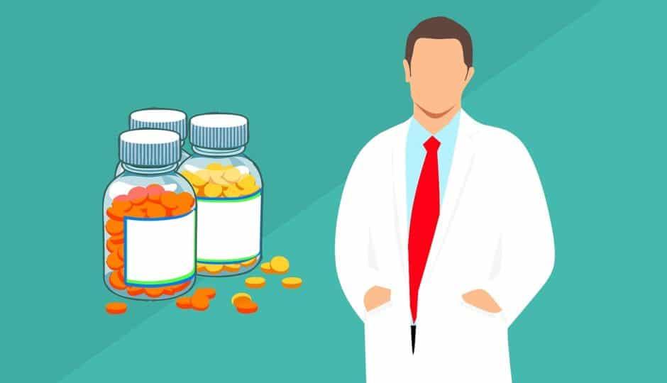 Pourquoi recourir et comment trouver une pharmacie de garde