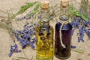 Pourquoi utiliser les huiles essentielles bio ?